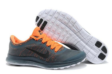 Buy-Best-Nike-Free-3.0-V6-Men-Grey-Orange-Sneakers-For-Sale-main__58059_zoom.jpg