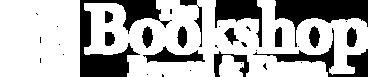 Bookshop-B&K-Logo-sml.png