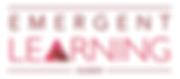 Emergent Learning Acadamy Logo.png