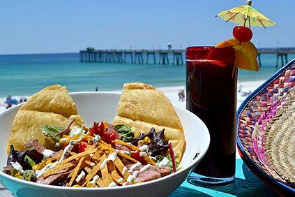rockin tacos fort walton beach