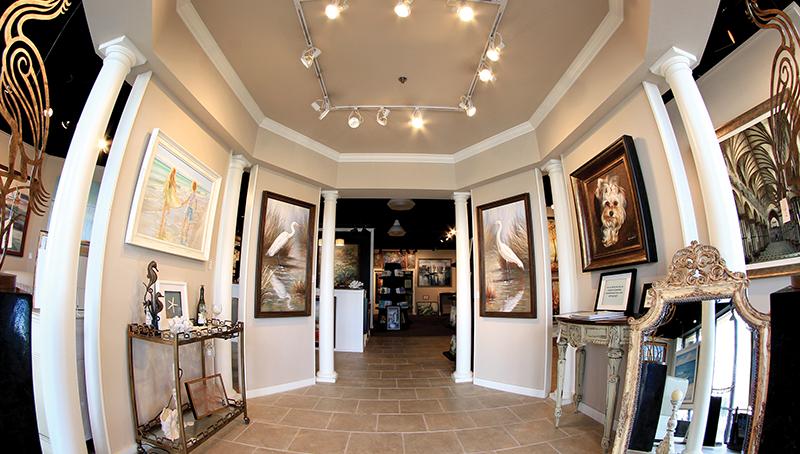 Home GCo Gallery Custom Framing Art Gallery Interior Design