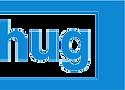 Hug Logo_vektor.png