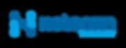 Netconn Logo