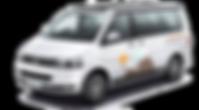 Autocaravana Suecia - Alquiler de Autocaravana en Suecia