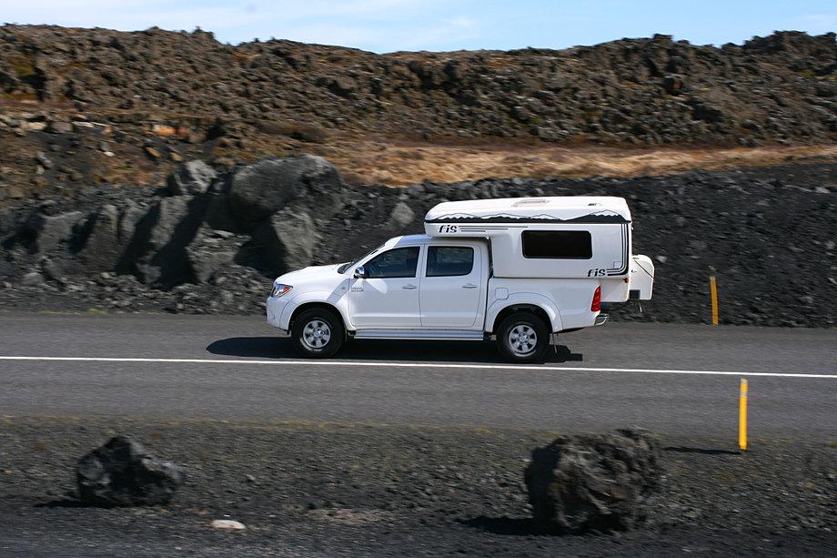 camping islande iceland camping car islande. Black Bedroom Furniture Sets. Home Design Ideas