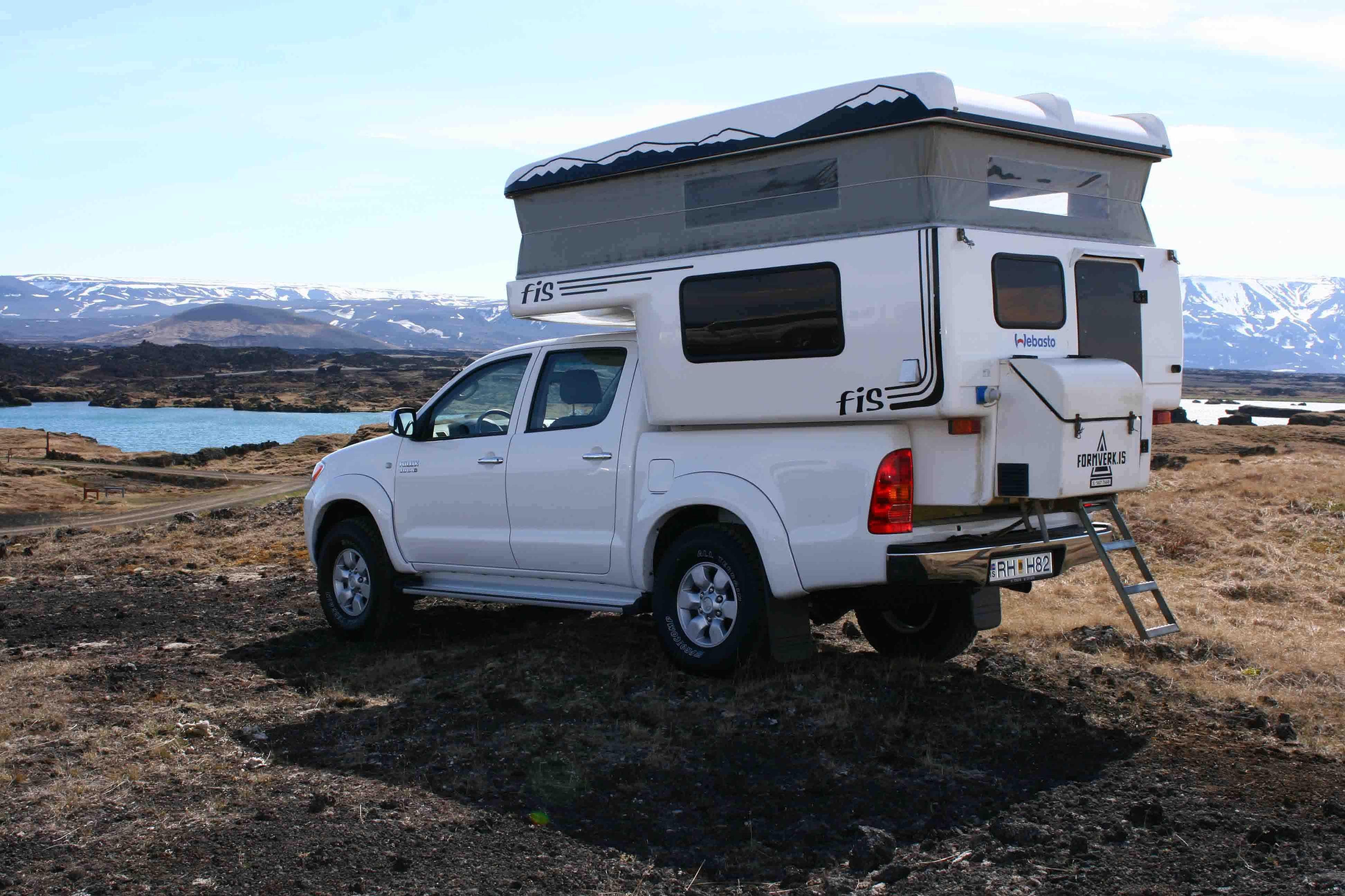 camping islande iceland camping car islande camping islande. Black Bedroom Furniture Sets. Home Design Ideas