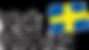 Noleggio Camper In Svezia - Camper Svezia
