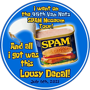 SPAM_Master.png