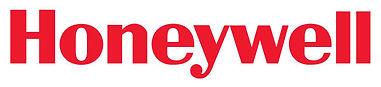 honeywell-logo-600x137.jpg