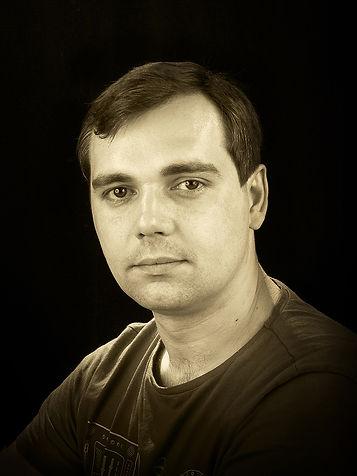Киреев2.jpg
