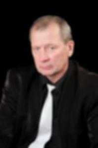 Бубенков Виктор.jpg