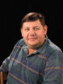 Усиков Сергей.jpg
