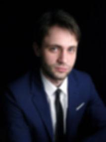 Чернов Антон.jpg