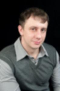 Фадеев Игорь.jpg