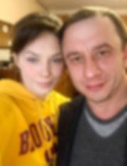 Дарьи и Игорь.jpg