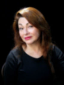 Пичугина Антонина.jpg
