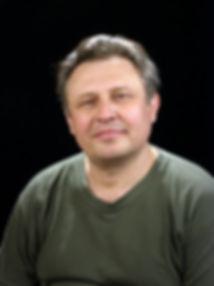 Быков Сергей.jpg