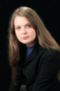Латышева Мария.jpg
