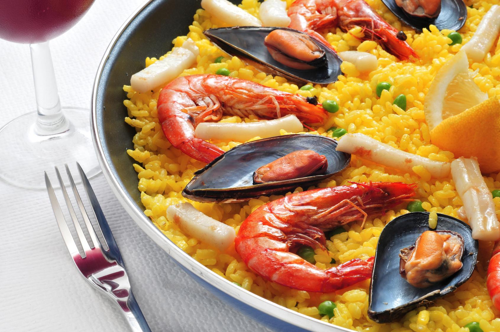 Taste Buds In Spanish recruitment officer cover letter , receiving ...