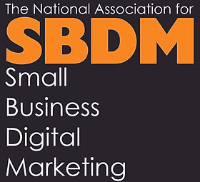 sbdm national association for small business digital marketing