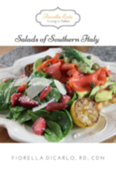 Salad E-Book COVER-page-001.jpg