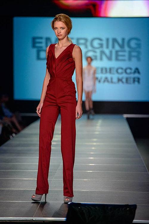 Rebecccawalkerdesign Charleston Fashion Week