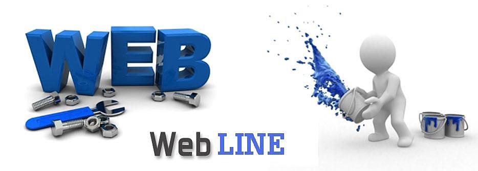Веб дизайн в яндекс