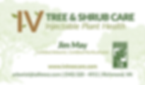 I.V. Tree & Shrub Care 2018.png