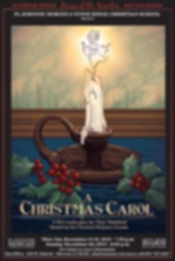 Christmas-Carol-web.jpg