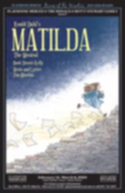 Matilda Poster Online-image1.jpg