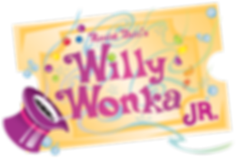 60min_Wonka-1.png