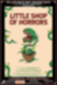 LITTLE SHOP poster .jpg