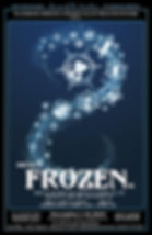 Frozen Poster 11x17 Proof2-page-001.jpg