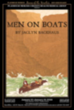 Men on Boats Online Image-1.jpg