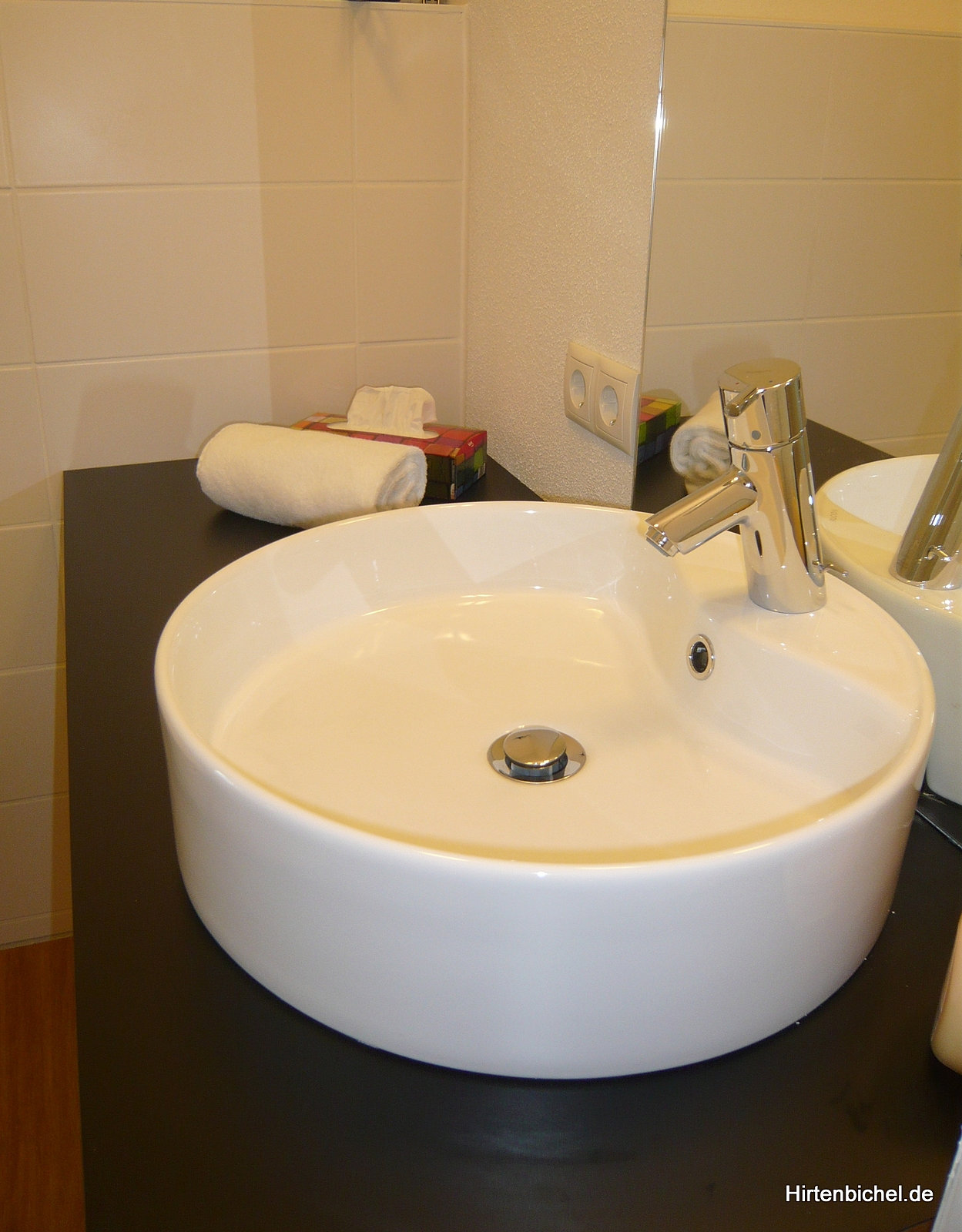 Badezimmer Bd mit schöne ideen für ihr haus ideen