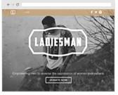 Ladiesman