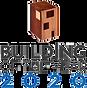logo-boty-2020-landing-2.png