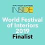 inside_2019_shortlist_social_1080x1080.p