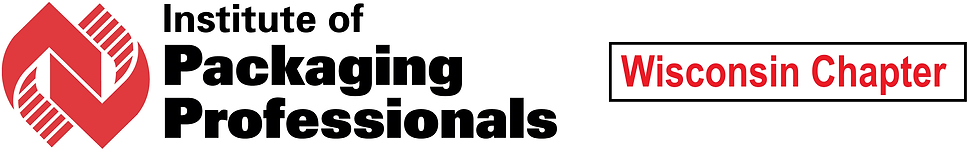 iopp-logo-inline.png