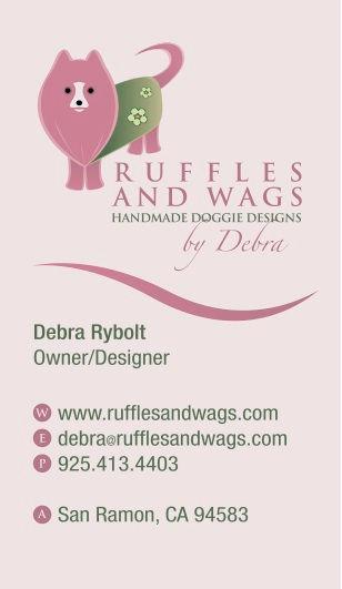 RufflesandWags-Card-8.jpg