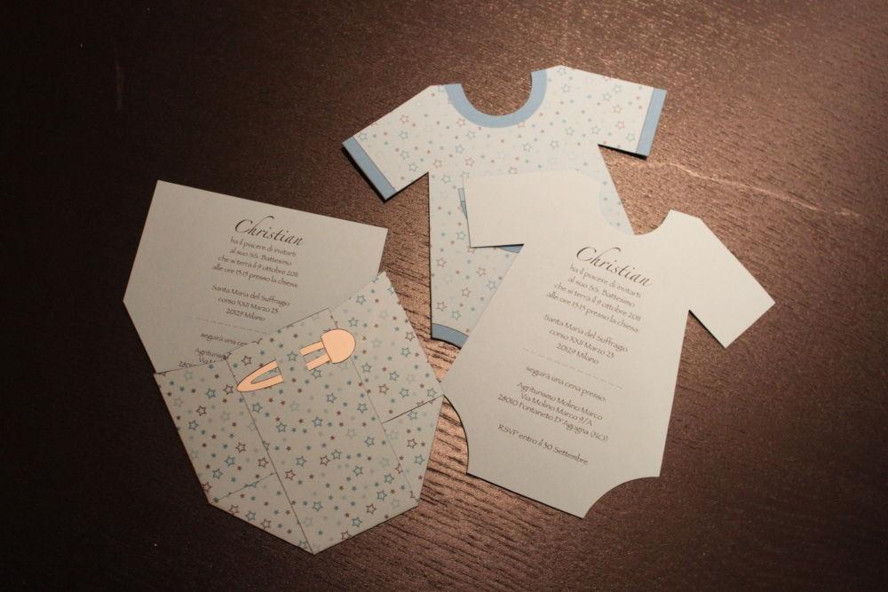 Molto carmen e luca wedding designer | Wix.com KT05
