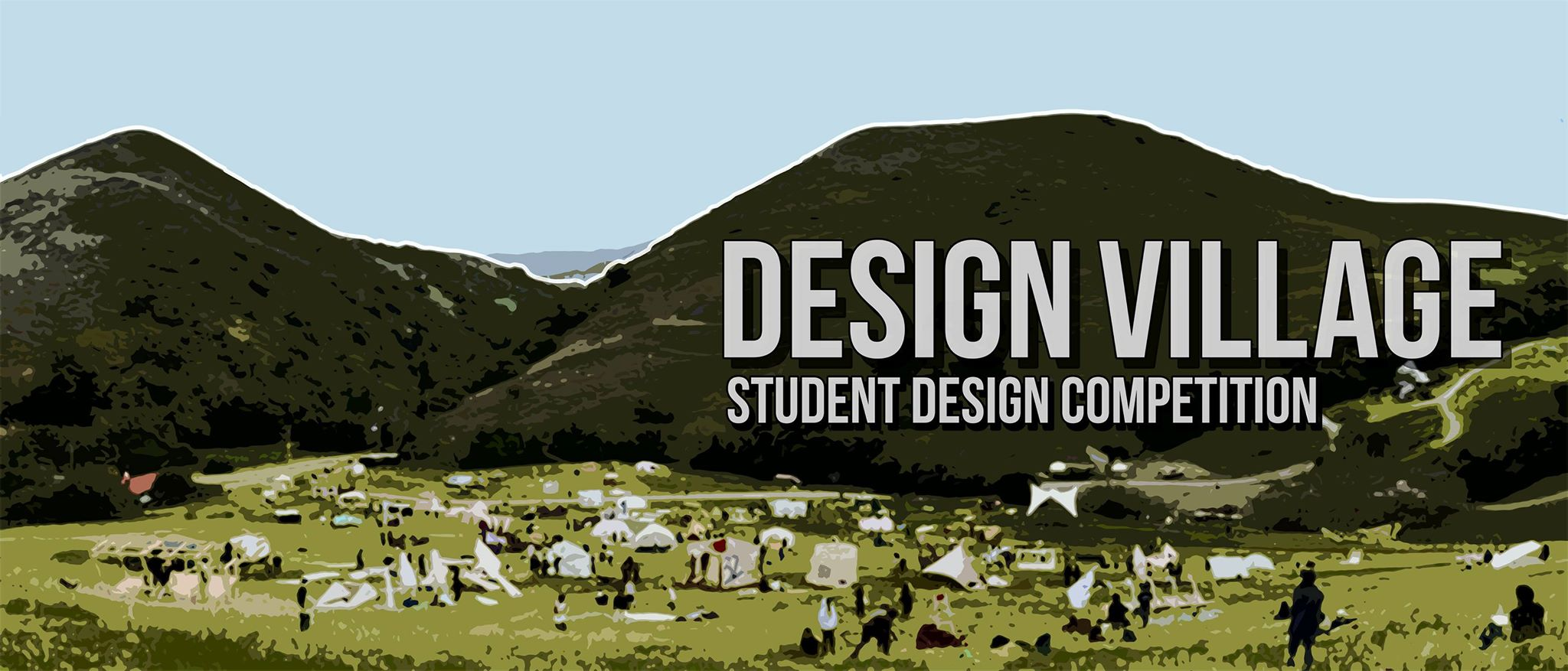 Design village cal poly the competition