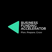 Business Funding Accelerator Logo.png