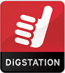 distribution-digstation