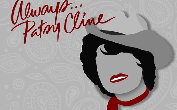 Patsy Cline Thumbnail.png
