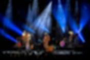 BIY Live Hippie Band 2 Horizontal.jpg.jp