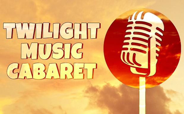 Twlight Music Cabaret Thumbnail.png