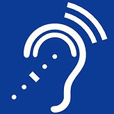 Assistive_Listening_Devices_2_edited.jpg