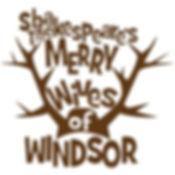 TheMerryWivesOfWindsor.jpg