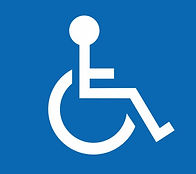kisspng-accessibility-disability-wheelch